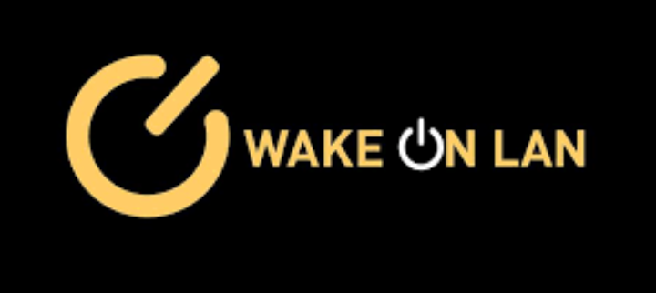 Wake On LAN